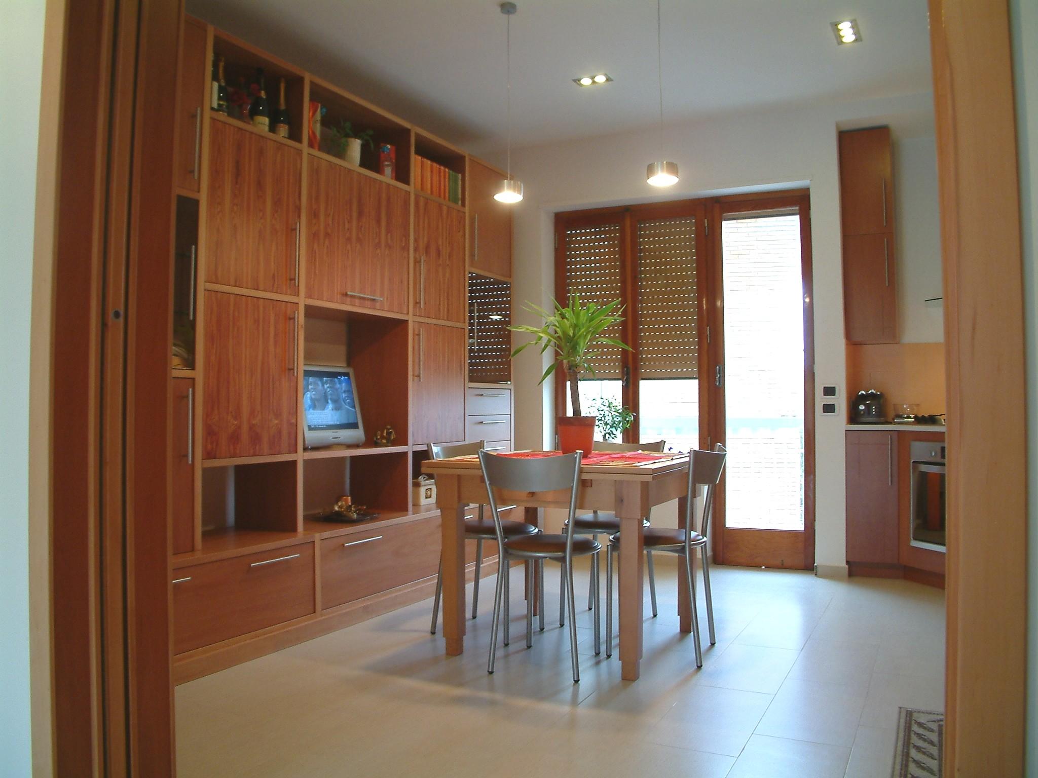 Stunning progetti cucine in muratura rustiche contemporary for Cucine in muratura rustiche
