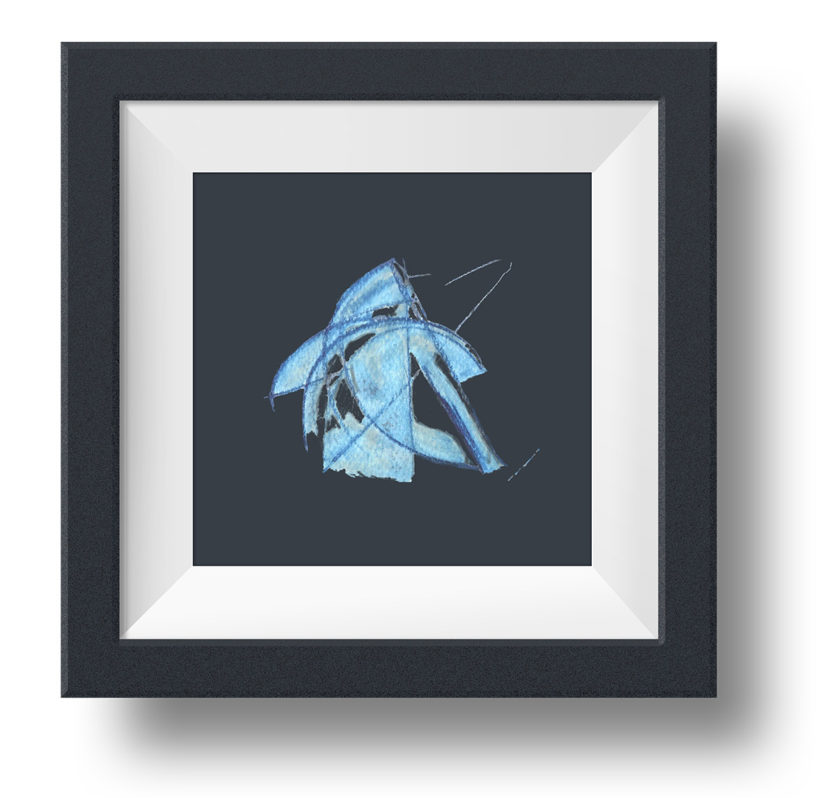 frame-disegno-adesign