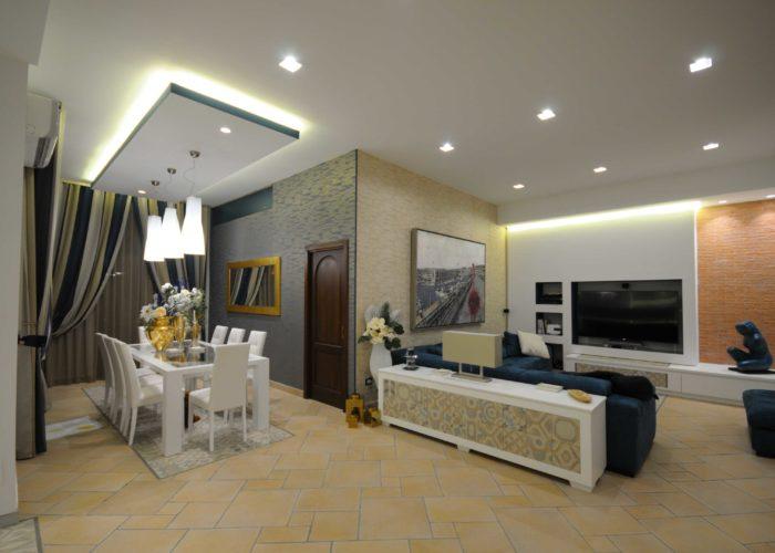 adesignstudio_livingroom_gragnano_na