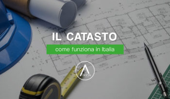 catasto-italiano