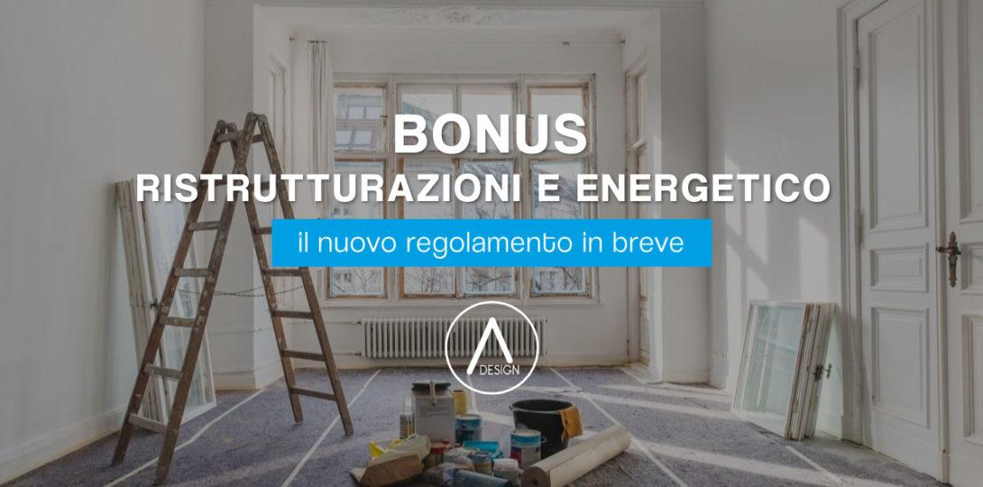 ristrutturazione-bonus