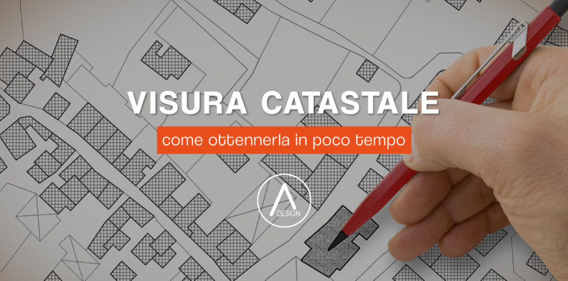 visura-catastale