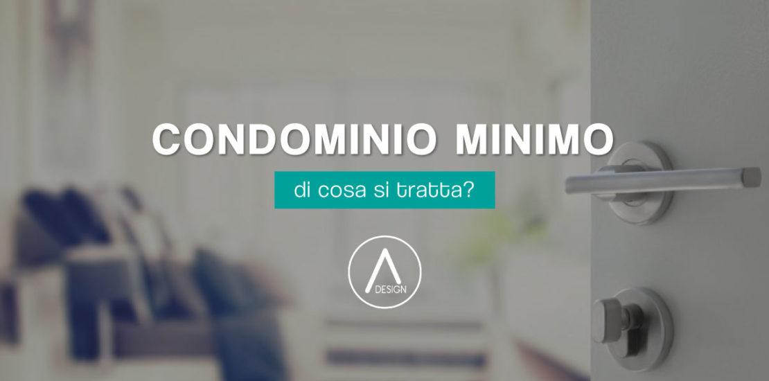 condominio-minimo